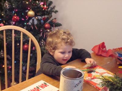 Christmas_cards_002