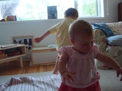 Dancing_003_small