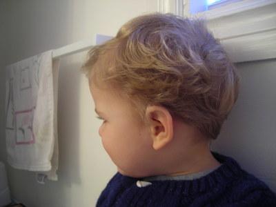 Hair_003